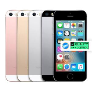 Apple iPhone SE Refurbished