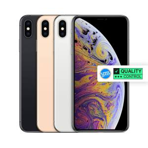 Apple iPhone XS Refurbished
