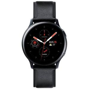 Galaxy Watch Active2 Stainless Steel (44mm) Refurbished