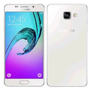 You Mobile Samsung Galaxy A5 Wit