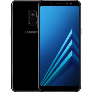 Samsung Galaxy A8 Refurbished