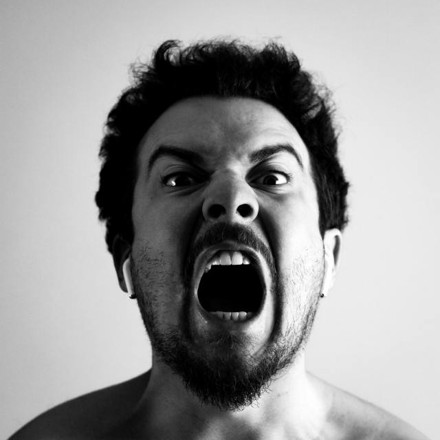 Importance of Anger Management and Control