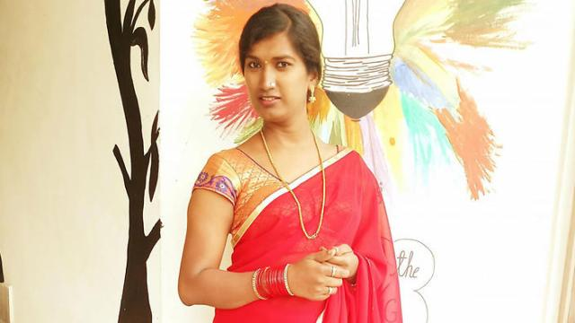 What is it like to be transgender in India? Life of transgenders in India.