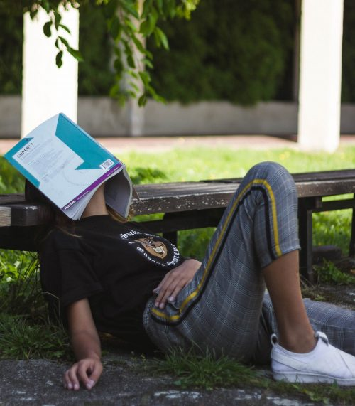 15 Ways How to Motivate a Child to Learn & How to improve learning skills