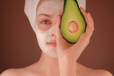 Skin Care During Winter | Tips for Dry Skin in Winters
