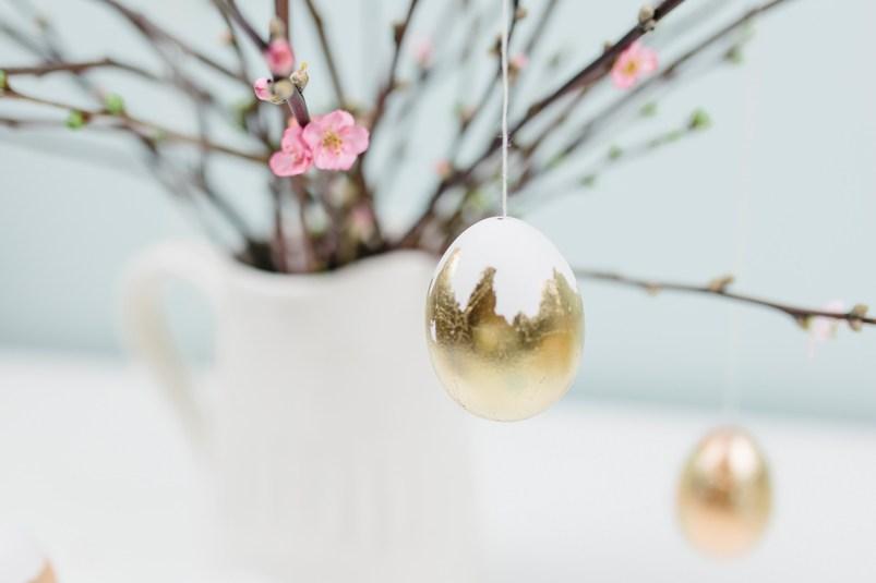 Die 5 schönsten DIY Ostergeschenkideen