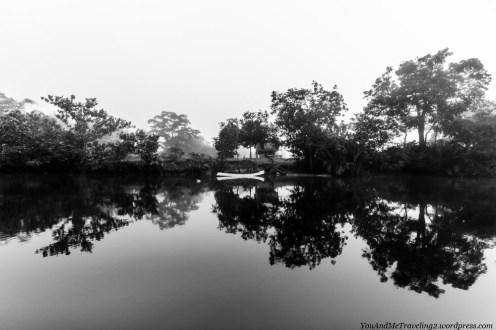 cambodia chi phat river