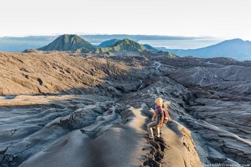 dukono-volcano-halmahera-indonesia-5251