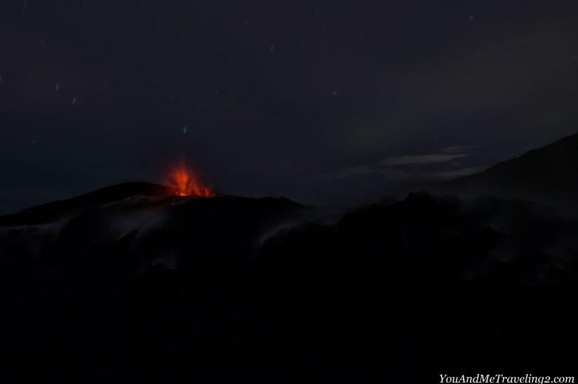 ibu-volcano-halmahera-indonesia-5336