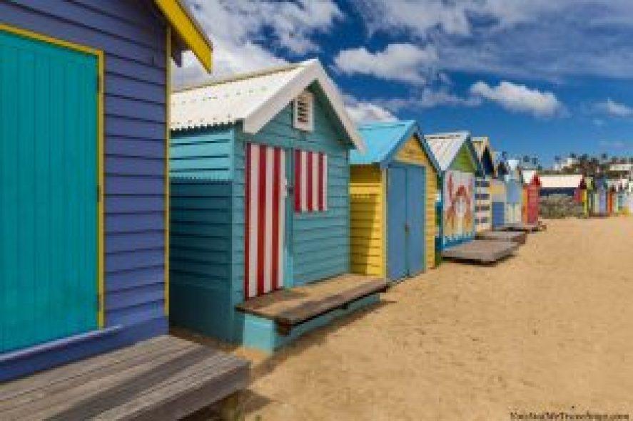 australia-brighton-beach-huts-melbourne-6700