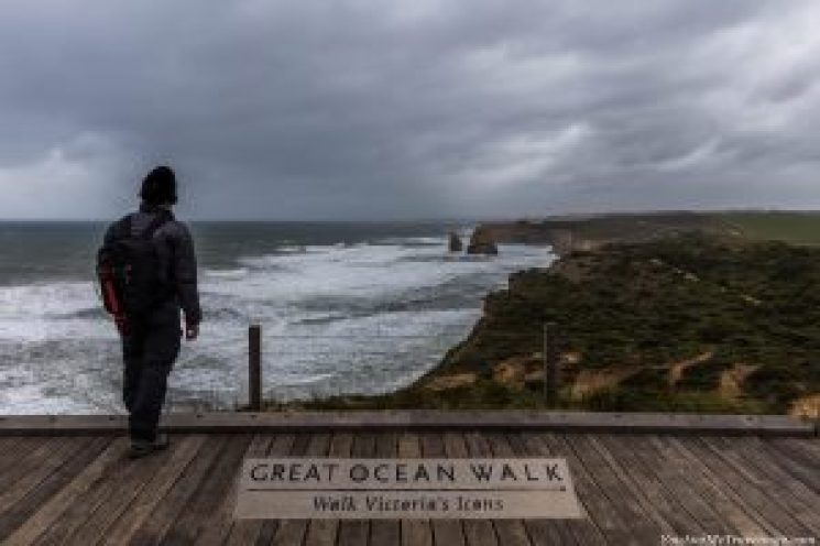 australia-great-ocean-road-6762