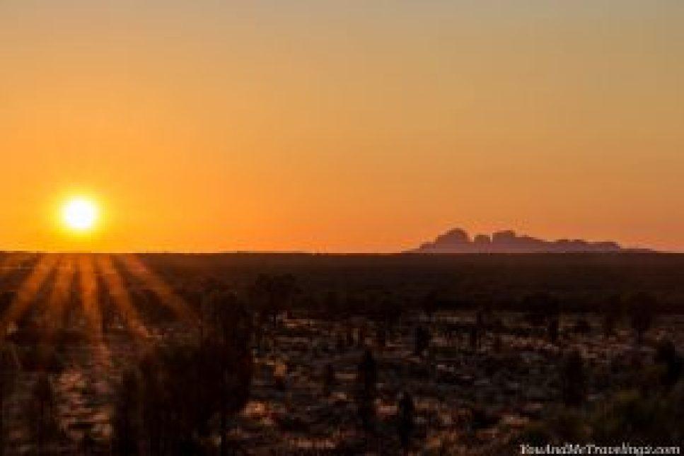 australia-kata-tjuta-sunset-6203