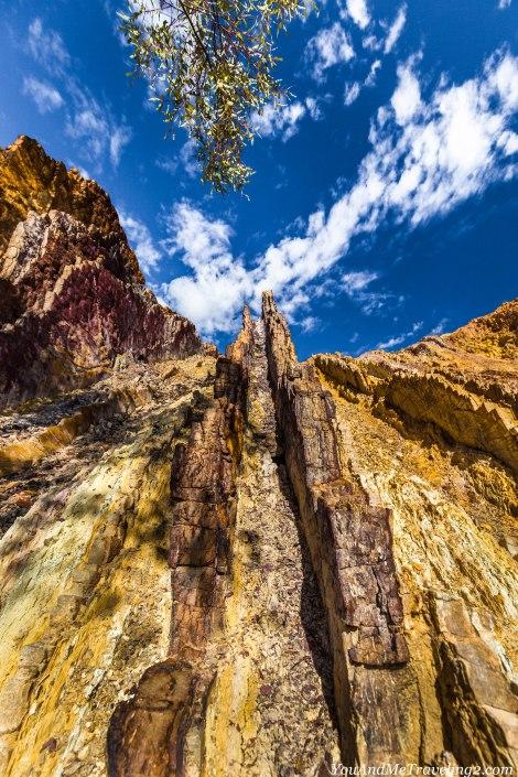 australia-macdonnell-ranges-ochre-pits-5941