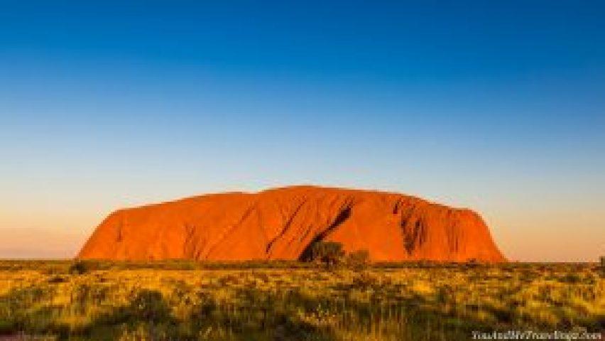 australia-uluru-6043