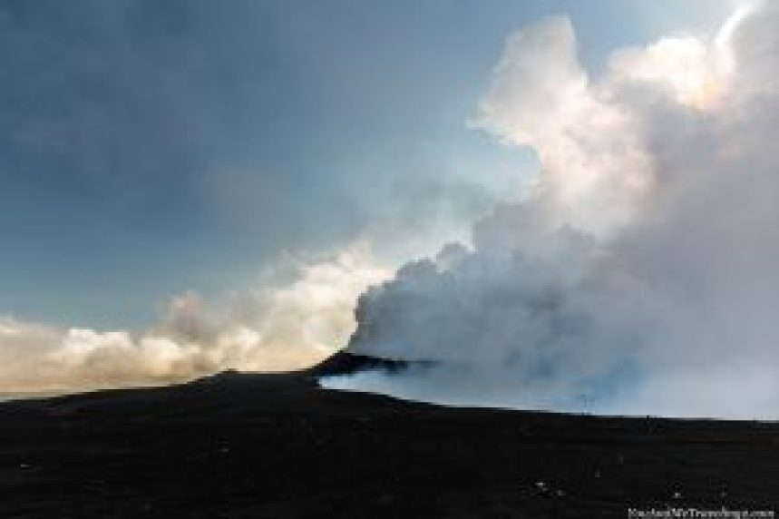 vanuatu-ambrym-marum-volcano-7438