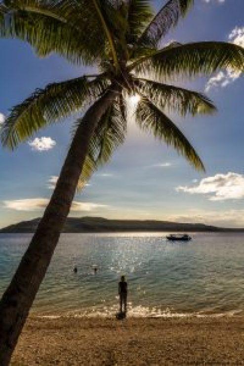 vanuatu-efate-beach-7995