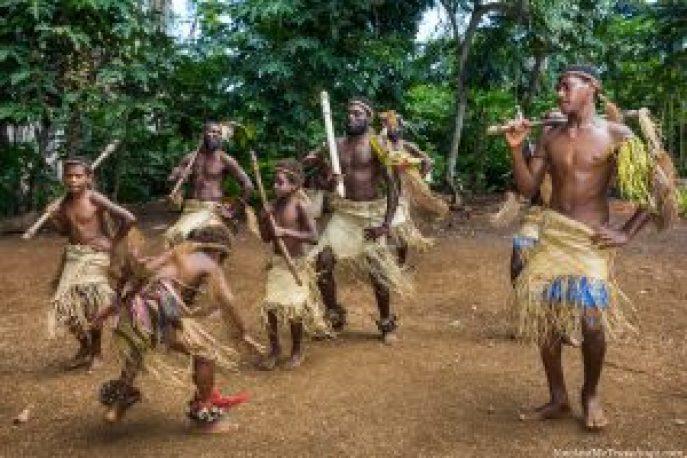 vanuatu-kastom-dance-7947
