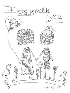 Walk-Together
