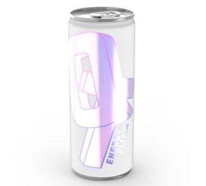 DrinkQT