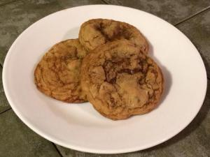 cookies020