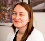 Megan Price