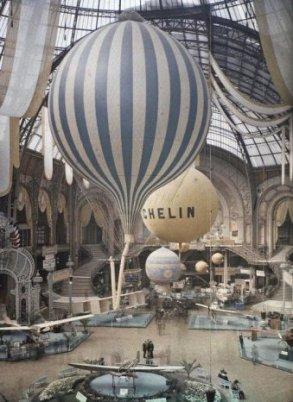 exposition-au-grand-palais-1909