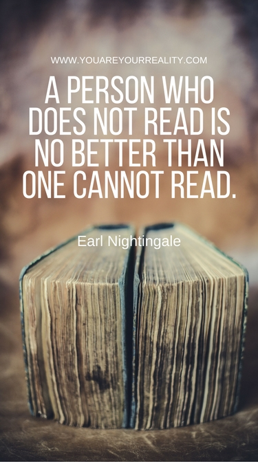 does reading make better people The fundamentals of critical reading and  how can you learn to read and write better by reading web  many people read newspapers and.