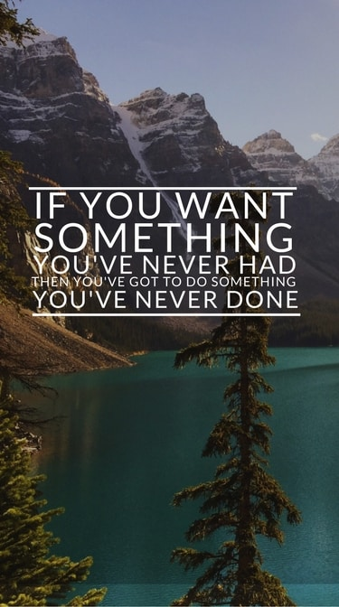 Comfort Zone Quotes 20 Mobile Wallpapers You Are Your