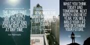 60 Earl Nightingale Quotes You Need!