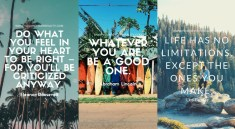 100 Motivational Wallpapers