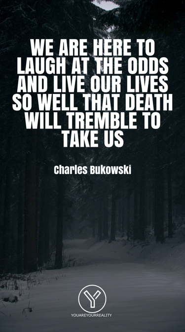 Inspirational Quotes About Death Mobile Wallpapers You Are Your