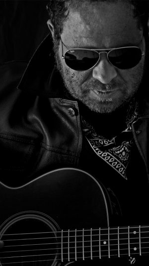 Juanjo-Memphis---Guitarra---Youbeart-Academy