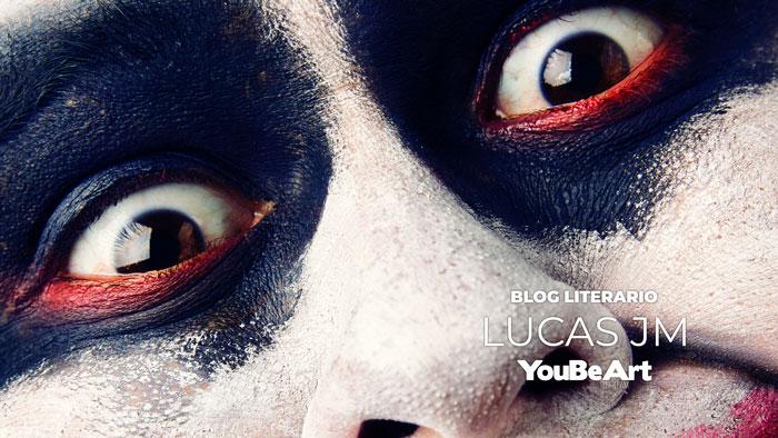 Blog-Literario---Lucas-JM---No-veo-tus-ojos,-leo-tu-mirada---esto-que-te-cuento