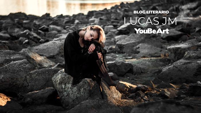 Blog-Literario---Lucas-JM---Cenicienta-en-el-callejón-VII