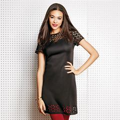 mark. ace in the hole dress $42.00