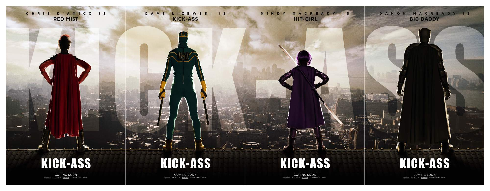 https://i1.wp.com/youbentmywookie.com/wookie/gallery/1109_four-new-kick-ass-character-posters-debut-online/kick-ass-movie-poster.jpg?quality=88&strip