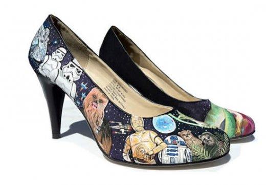 star_wars_heels_1.jpg