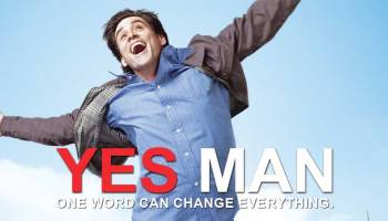 The interview with joe duncan founder of before5am and how he built what can be learned from the movie yes man and how to completely transform your life malvernweather Gallery