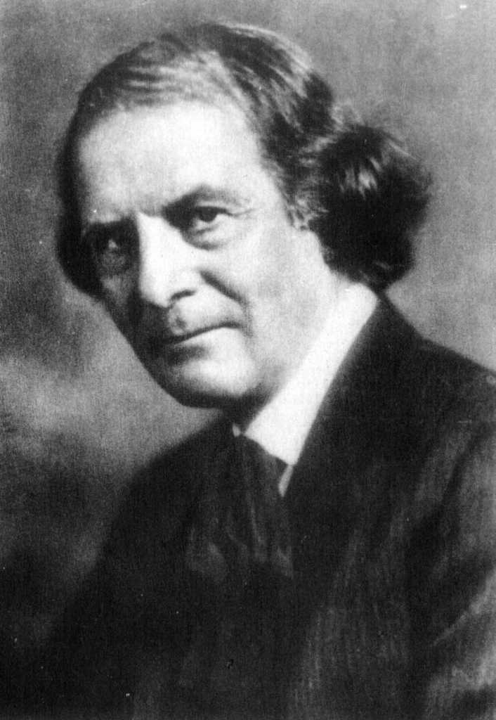 the powerful secret behind the letter a message to garcia by elbert hubbard