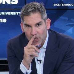 Mastering Objections By Grant Cardone Course Review