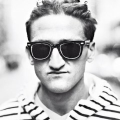 Do What You Can't by Casey Neistat