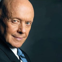 How To Apply Stephen Covey's Sharpen The Saw Concept In Your Life