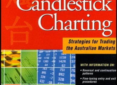 The Secret to Candlestick Charting by Louise Bedford Book Review and Summary