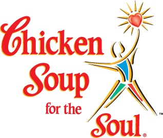 The Top 12 Quotes From The Book Chicken Soup For The Soul You Be
