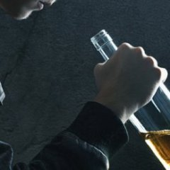 The Life Changing Benefits of Quitting Alcohol