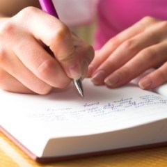 The Mental Health Benefits of Regularly Writing In Your Journal