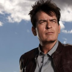 Charlie Sheen All I Do Is Win Video
