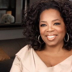 The Top Quotes From Oprah Winfrey
