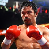 The Top Quotes on Boxing