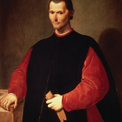The Top Quotes from Niccolo Machiavelli